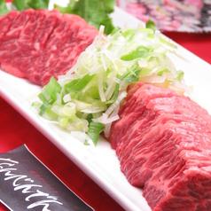 焼肉ダイニング なんべんでんのおすすめ料理1