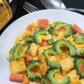 サパナマハルのおすすめ料理3