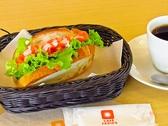 ファディ 曽根店のおすすめ料理3