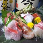 月 Gatsu 練馬店のおすすめ料理2