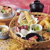 釜めし いろどり家 横浜 そごう店のおすすめ料理3