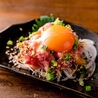 個室居酒屋 九州料理専門店 エビス 新宿西口店のおすすめポイント1