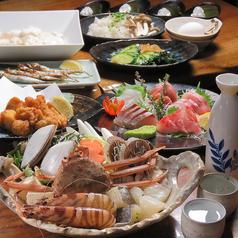 升酒場ピン 御茶ノ水店のおすすめ料理1