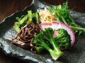 焼肉酒場 小杉ホルモンのおすすめ料理2