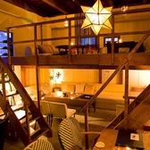 ガーデンカフェ アスターテの雰囲気3