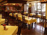 トラットリアチィニョ イタリア料理の詳細
