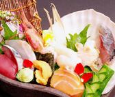ダイニング 魚桜のおすすめ料理2