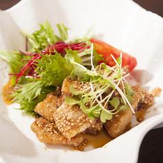 喜縁旬菜 ZIKANのおすすめ料理3