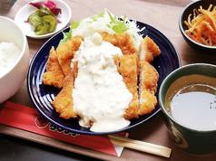 ぢどり亭 本郷三丁目店のおすすめ料理1