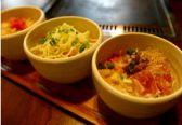かっぱ祭りのおすすめ料理2