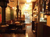 焼肉酒場 小杉ホルモンの雰囲気3