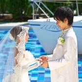 結婚式二次会もご好評いただいてます!