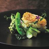 松山モノリスのおすすめ料理3