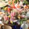 海鮮料理 海音の画像