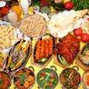 インド料理 シャンカル SHANKARのおすすめポイント1