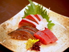 天ぷら海ごこち あびこ店のおすすめポイント1