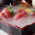 楽宴 池袋東口店のおすすめ料理1