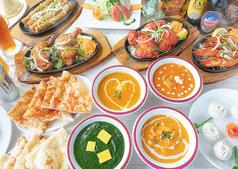 INDIAN DINING&BAR マサラ MASALAの写真