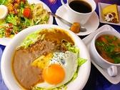 ハワイアンカフェ ミューズキッチンのおすすめ料理3