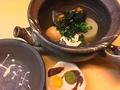 料理メニュー写真5種盛り合わせ