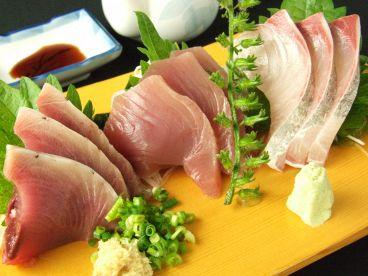磯幸支店 東陽のおすすめ料理1