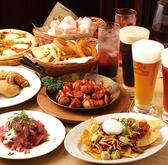 世界のビール博物館 横浜店の詳細