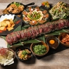肉バル 楓 kaede 三宮店のおすすめポイント2