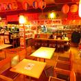 2~20様まで対応しています★気の合う仲間と本場韓国料理をお楽しみください♪<#韓国#本場#女子会#二次会#二次会#ビビンバ#チヂミ#チーズダッカルビ#チゲ#マッコリ#チャミスル>