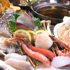 居酒屋 武蔵 心斎橋のおすすめ料理1