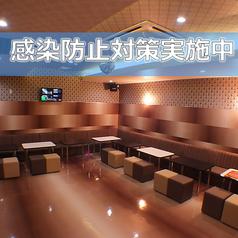 カラオケマイム 青山店の写真