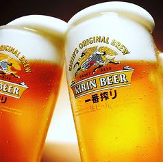 創作居酒屋絆 平塚駅前店のおすすめ料理1