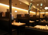 函館 海鮮廻し寿司 海旬の蔵の雰囲気3