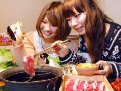 温野菜 磐田店の特集写真