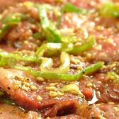 焼肉叙庵 池袋本店のおすすめ料理2