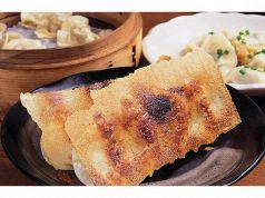 餃子の隠れ家 白石店のおすすめ料理1