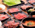 安楽亭 立川店のおすすめ料理1