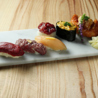 博多中洲 肉寿司のおすすめポイント1