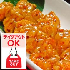 焼肉 もも太郎のおすすめ料理1
