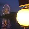 横浜 屋形船 はまかぜのおすすめポイント2