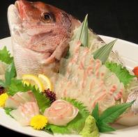 【還暦お祝いに♪】鯛の塩釜焼をプレゼント★