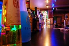 Bar Anarchyの特集写真