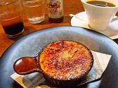 ナポリの食卓 パスタとピッツァ 長野南バイパス店のおすすめ料理3
