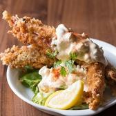 Shrimp Dining EBIZO エビゾウ 柏店のおすすめ料理3