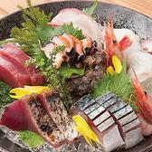 日本海庄や 富山駅前店のおすすめ料理3