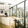ワイワイジーブルワリー&ビアキッチン Y.Y.G.Brewery&Beer Kitchenのおすすめポイント2