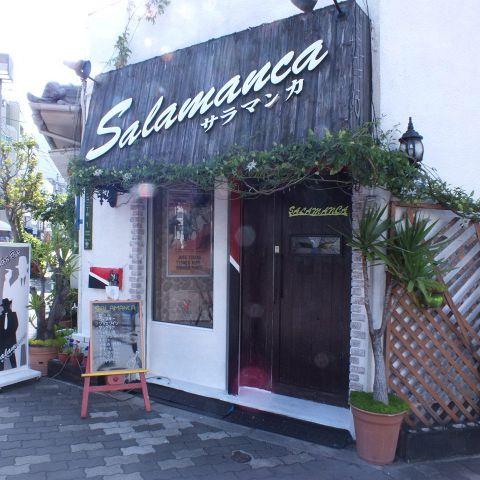 サラマンカの画像 p1_24