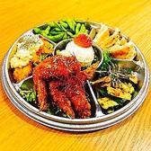 九州屋台 二代目九次郎 研究学園エビスタウン店のおすすめ料理3