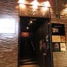 Cafe&Bar Fiestaのおすすめポイント3