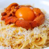 クチーナ Cucinaのおすすめ料理3