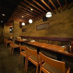 恵比寿屋 Grill 国分寺店の特集写真